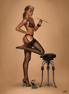 pin_up_by_camino_0