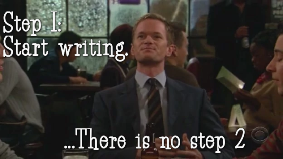 start writing.png