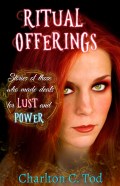 ritual offereings cover(1)