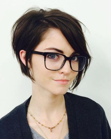 22-pretty-short-haircuts-for-women-