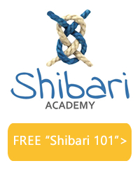 Shibari Academy