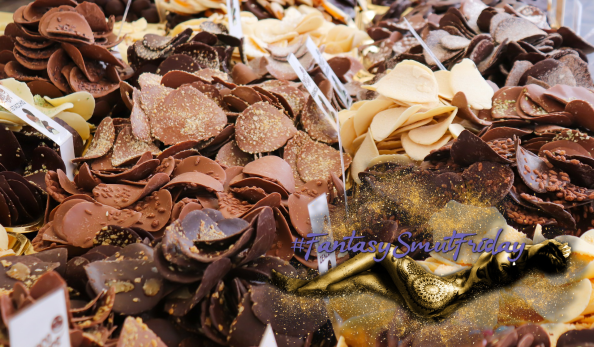 chocolate-4536570_1920