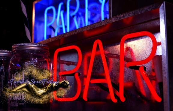 bar-3047514_1920